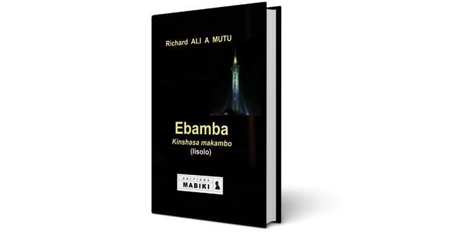 Ebamba2